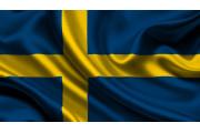 Swedish Collection SPC