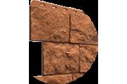Fels (Крупный камень)