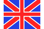 England Collection