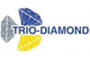 TRIO-DIAMOND