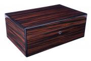 ЛКМ для древесины