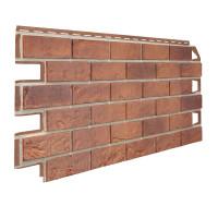 VOX Фасадная панель Solid Brick BRISTOL