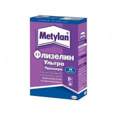 Метилан Клей Флизелин Ультра Премиум, 250 г