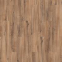 Ламинат TAiGA Дуб тёмно-коричневый