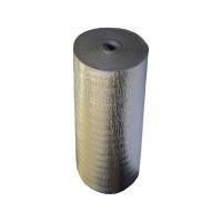 Подложка отражающая металлизированная ЛМ, 4 мм, 50 м2
