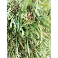 Коврик из искусственной травы Escada 30 мм 100х200 (Р)