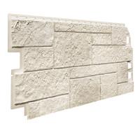 VOX Фасадная панель Solid Sandstone BEIGE