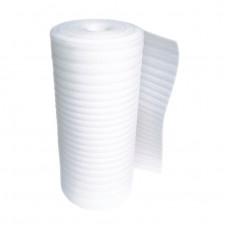 Подложка из вспененного полиэтилена, 2 мм, 50 м2