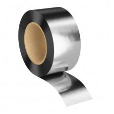Соединительная лента металлизированная Изоспан FL, 50 мм, 50 п.м.