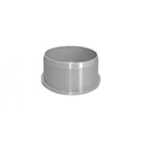 Заглушка D 50мм вн.канализ.(1000/50) VALFEX