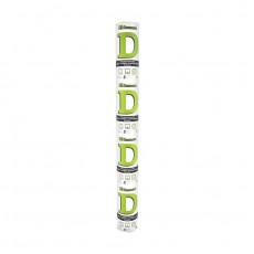 Паро-гидроизоляция повышенной прочности Гласс Мастер D, 35 м2