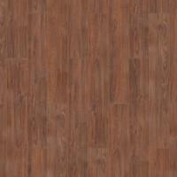 Ламинат  Уральский дуб коричневый