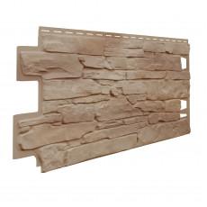 VOX Фасадная панель Solid Stone UMBRIA