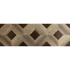 Ламинат Оман Дуб седой