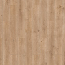 Ламинат TAiGA Дуб светло-коричневый