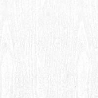 Панель ПВХ 2,7*0,25*9 Ламинация Тиснение Premium (8)