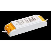 Драйвер 860mA для PPL 600/1200 36w DC для панели 266765,269762,263809 JAZZWAY