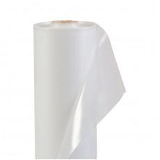 Пленка полиэтиленовая 150 мкм ширина 3 м / рукав 1,5 м (100 м)