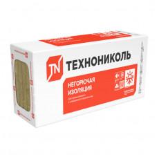 Утеплитель Технониколь Технолайт Экстра 1200х600х50 мм, 12 шт