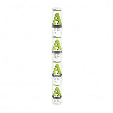 Гидро-ветрозащитная паропроницаемая мембрана Гласс Мастер А, 35 м2