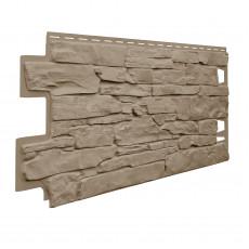 VOX Фасадная панель Solid Stone CALABRIA