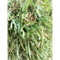 Коврик из искусственной травы Malmo 40 мм 100х200 (Р)