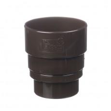Döcke LUX Premium Переходник (Шоколад)