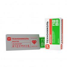 Пенополистирол экструд Технониколь Г4 1200х600х20 мм,1 шт