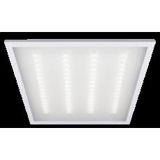 Панель LED 36Вт 6500K 3000Lm 40IP PPL 595/U Prisma JAZZWAY