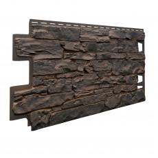 VOX Фасадная панель Solid Stone SICILY